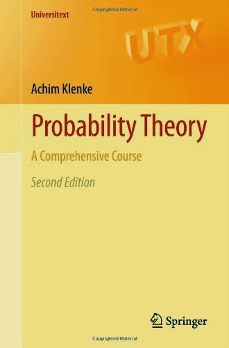 http://kingcheapebook.blogspot.com/2014/03/probability-theory-comprehensive-course.html