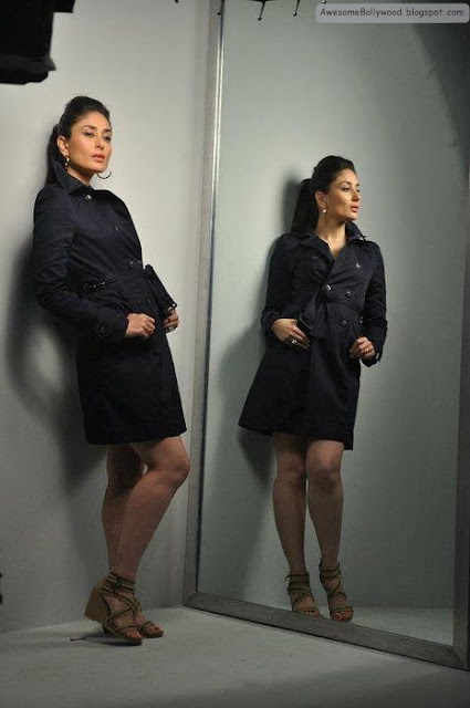 kareena kapoor latest hot photos from magazine