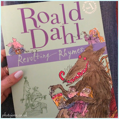 roald-dahl-revolting-rhymes