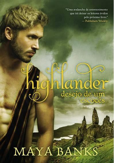 http://www.wook.pt/ficha/highlander-desejo-de-um-escoces/a/id/16270430?a_aid=54ddff03dd32b