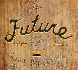 link-building-future