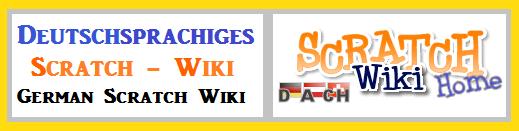 http://3.bp.blogspot.com/-oL2Atzp0Byw/T465vIQ36dI/AAAAAAAAADo/1vqL4PvhkM0/s1600/scratchdachwiki.png