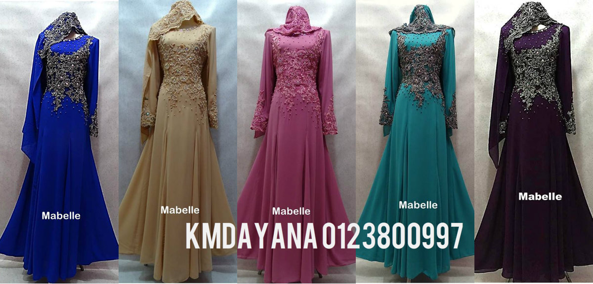 DRESS GOJES
