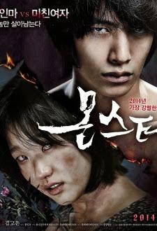 Quái Vật (2014)