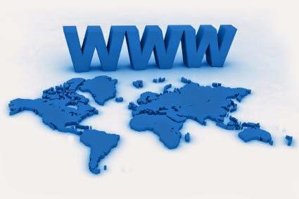 Qué dominio elegir para tu blog o web