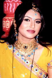 Bollywood and Bhojpuri Film Actress Kajal Nishad wiki, Biography, Kajal Nishad Latest News, Photos, wallpaper, Videos, Upcoming films Info