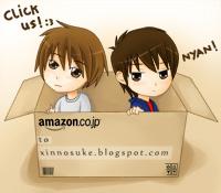 xinnosuke blog