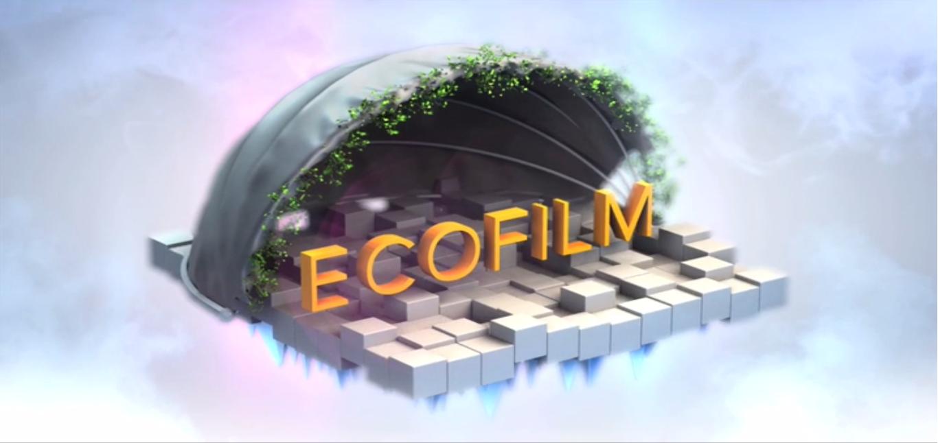 El Festival Ecofilm lanza convocatoria para su quinta edición