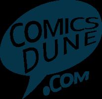 Comics Dune | Buy Comics Online
