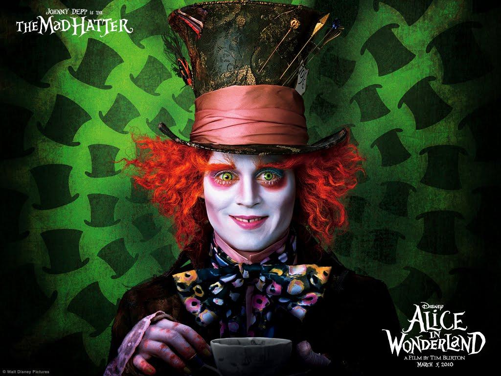 http://3.bp.blogspot.com/-oL922YL_oTQ/T-lAeusVBqI/AAAAAAAAKLs/hkjD7UM6TtY/s1600/Johnny_Depp_in_Alice_in_Wonderland_Wallpaper_1_800.jpg