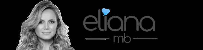 Fã Clube Eliana MB