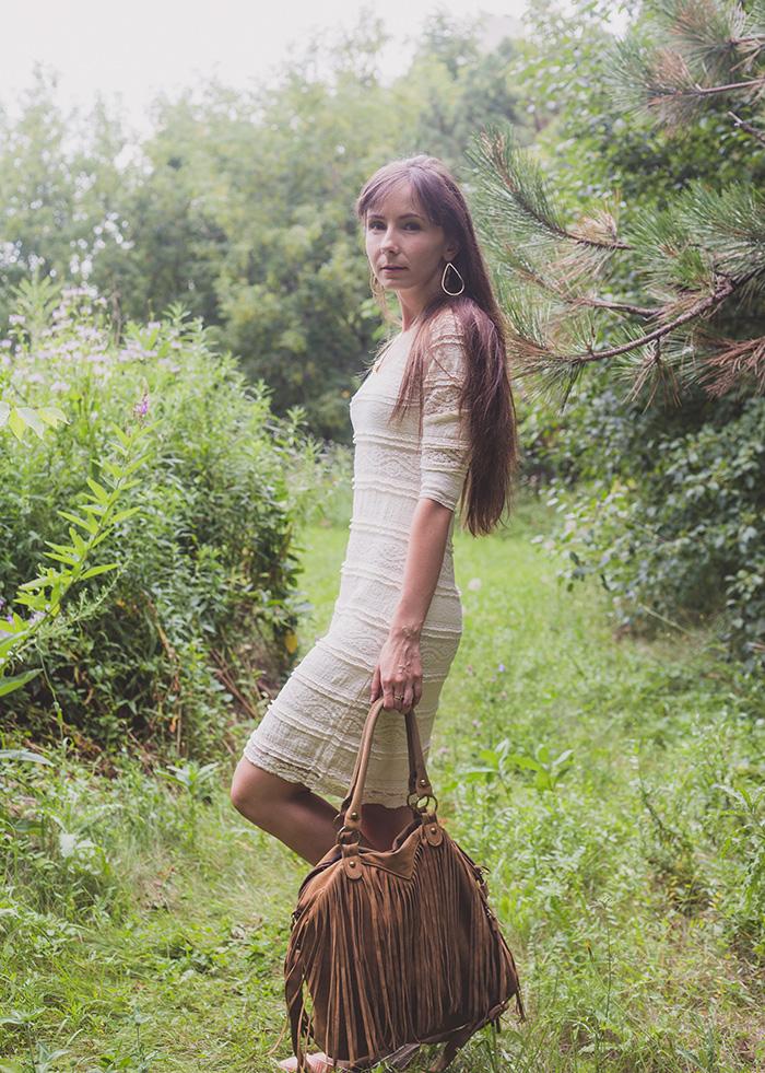 Lace-Bodycon-Dress-womens-fashion