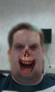 20110501 004252 - Das Leben als Zombie