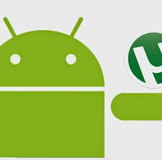 torrent free download for android