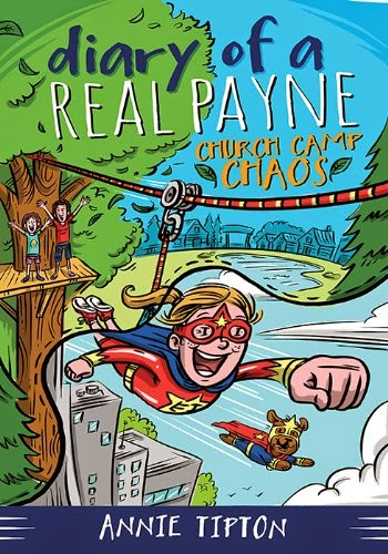 http://www.barbourbooks.com/product/Diary-of-a-Real-Payne-Book-2-Church-Camp-Chaos,10589.aspx?Tab=Books&sj=792