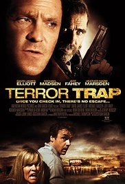 Watch Terror Trap Online Free 2010 Putlocker