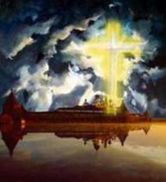 Соловки явили миру уникальный духовный опыт, которого еще не было на земле.