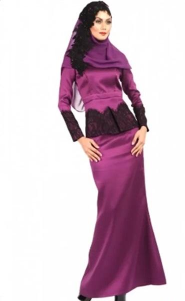 Persiapan Hari Raya bersama Lazada Malaysia, Blogger Contest Riang Ria Raya: Gopro 4 dan Duit Raya RM400, contest Raya Lazada, shopping raya di lazada