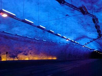 Terowongan%2BLaerdal