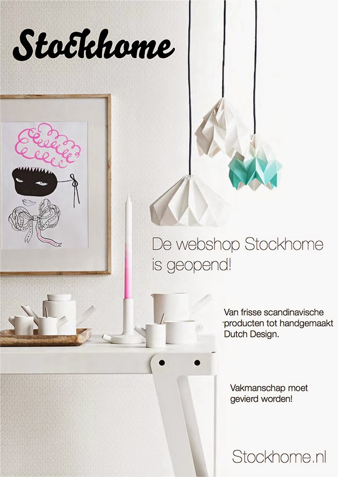 Stockhome_webshop_lovat_scandinavian_design_snowpuppe_