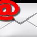 透過Email通知傳送Blogger文章給朋友