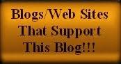 http://googlebloggerclosesgayblogss.blogspot.com/