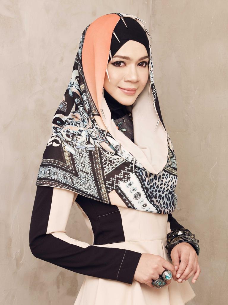Блузки В Восточном Стиле Мусульманская С Чем Носить