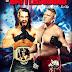 Poster » Download WWE Battleground HQ Poster (by Shantanu Chakraborty).