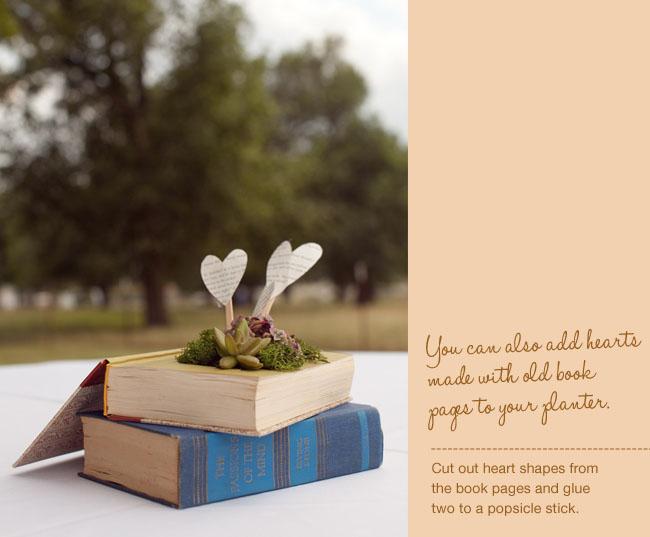 Elisa wedding dream blog wedding planner sardegna crea for Libri per fioristi