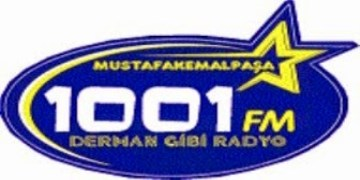 BURSA 1001 FM