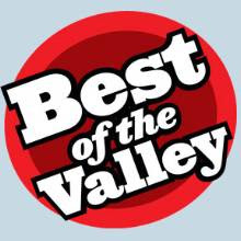 Phoenix Magazine Best of Valley 2011
