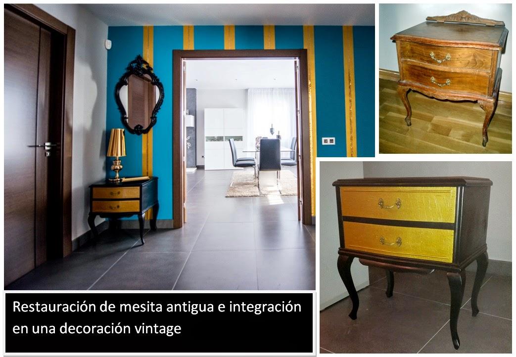 Pintores en granada p decor pintores en granada - Pintores de muebles ...