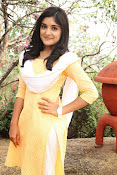 Niveda thomas gorgeous looking photos-thumbnail-13