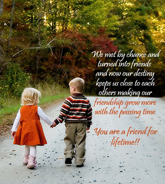 friendship-images-quotes-pictures