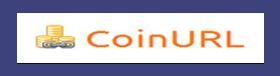 Réduisez vos liens contre des Bitcoins!