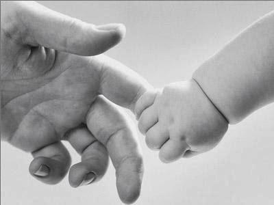 Interpretação, significado de sonhos com filho
