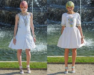 Chanel-Cruise-2013-Repaso5