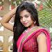 Bhavya sri latest Glamorous photos-mini-thumb-7