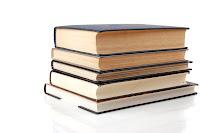Daniel Chavez Moran Likes Books