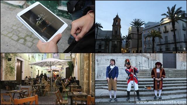 Cádiz-rutas-guiadas