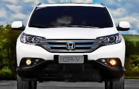 automotive review 2013 honda cr v owners manual pdf download rh automotiveforreview blogspot com honda crv 2015 owners manual pdf honda crv 2014 owners manuals to purchase