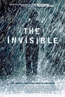 Watch The Invisible (2007) movie free online