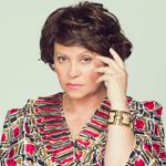 Irene Medrano - Dueños del Paraiso