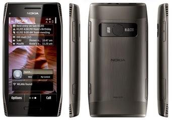 user guide for nokia x6 00 daily instruction manual guides u2022 rh testingwordpress co Nokia X6 8GB X6 Nokia Phone