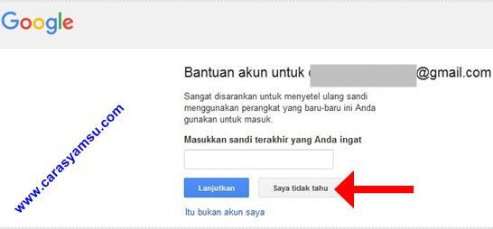 lupa-kata-sandi-akun-google