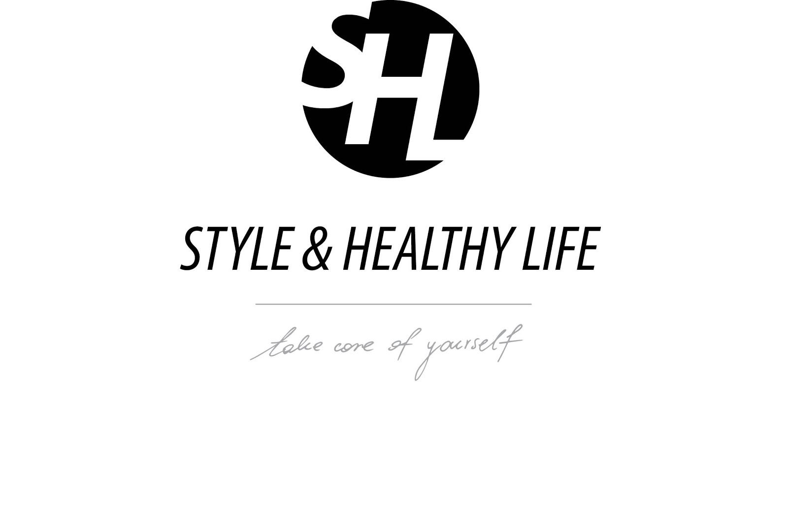 Style & Healthy Life