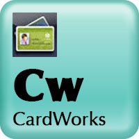 CardWorks Business Card Software
