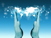 """Internet es un arma de """"autosegmentación"""" mundo internet"""