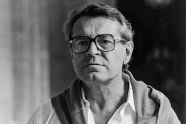 Milos Forman has died