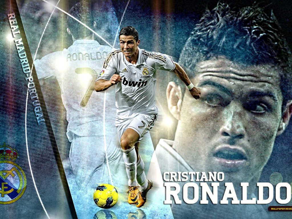http://3.bp.blogspot.com/-oLSoZsKqR64/USZy4N7E3qI/AAAAAAAAABk/jrb_2f_CFkA/s1600/Cristiano-Ronaldo1.jpg